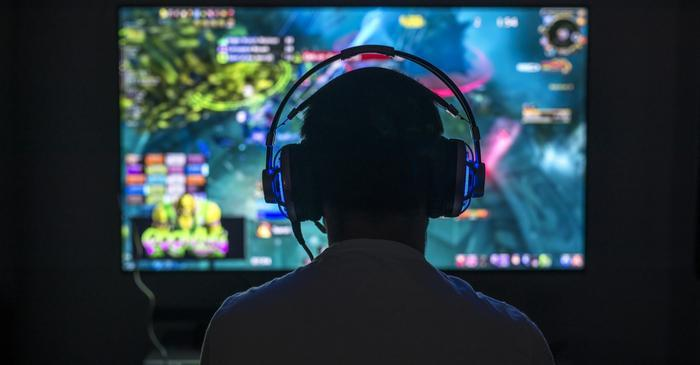 Investment grows in the gaming sector amidst stiff competition