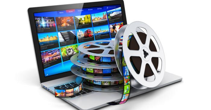 Impact of digitalization on entertainment investment