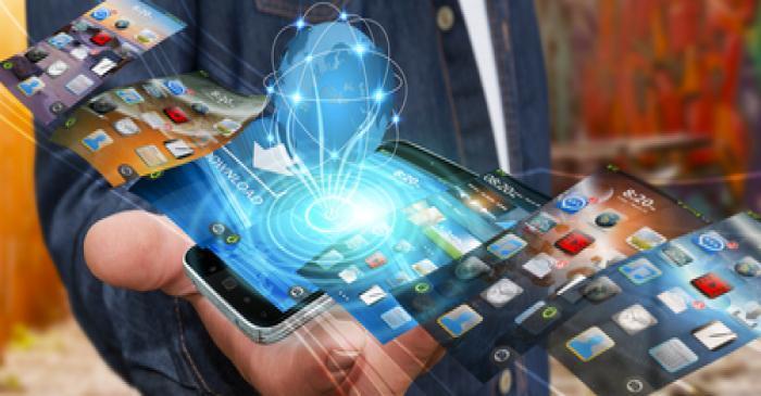Growing challenges in Mobile App development