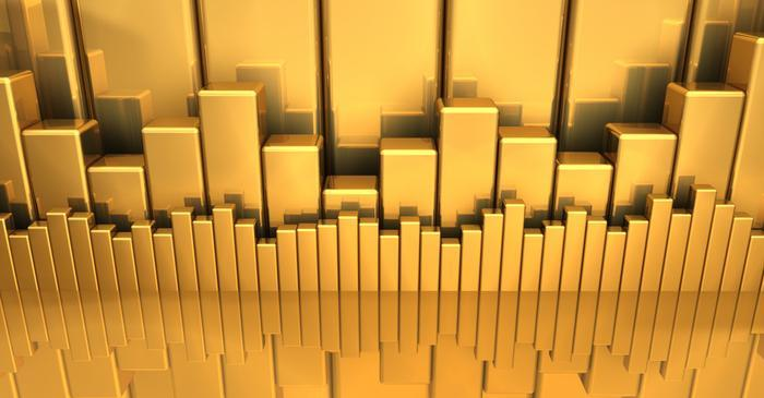 Market experts predict gold to gain to record highs