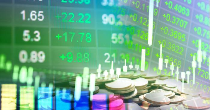 Investors buying risky High Yield Bond funds