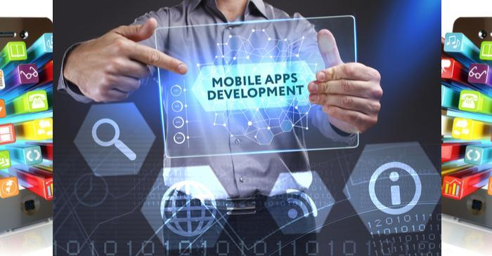 The significance of prioritising Mobile Apps Development