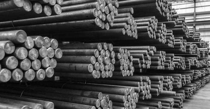 US steel tariffs impact unforeseen global trade adjustments