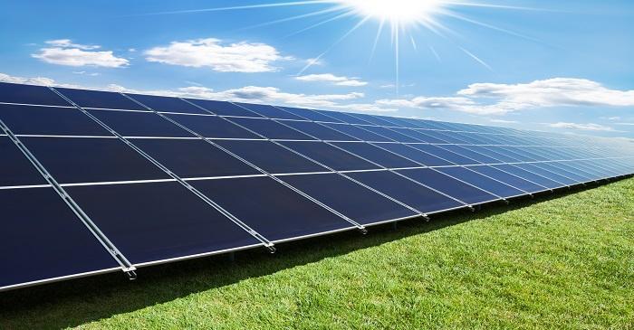 Millennials demand eco-friendly energy solutions