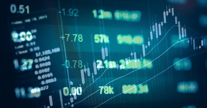 New techs IPOs have a positive debut