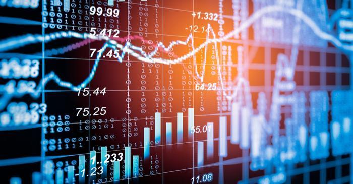 Municipal Bond Demand Grows Globally