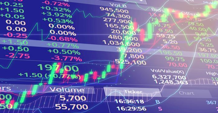 Global factors influencing Forex Trade