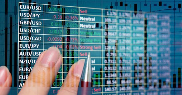 High Net Worth Investors seek Hedge Fund diversification Opportunities