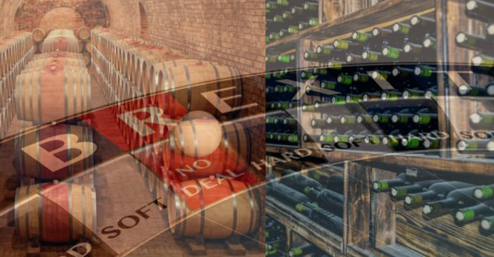 Millennial trends in Luxury Wine Investment