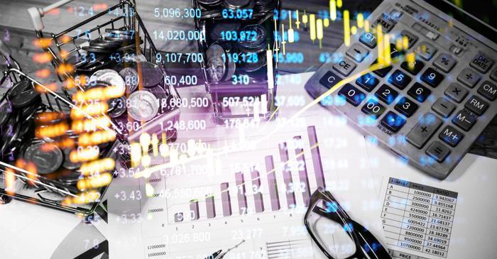 Bond Gains and Market Concerns