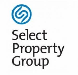 Select Property Group UK Property