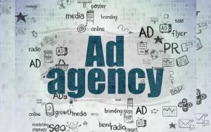 Ad agency sector