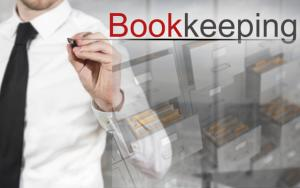 Book Keeping Sectors