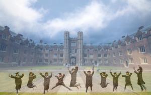 University & College