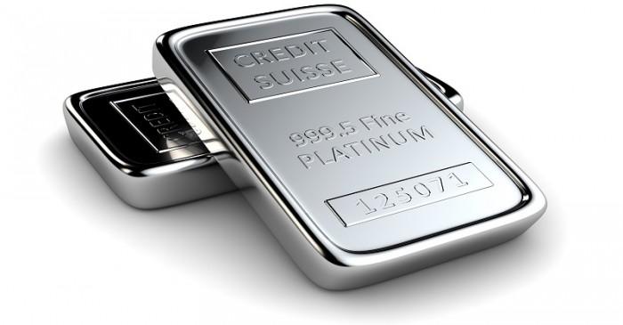 Which is better investment platinum or palladium