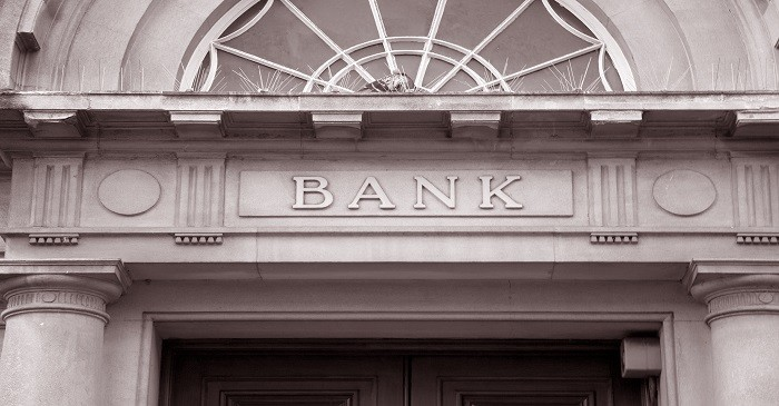 What is the role of a Central bank