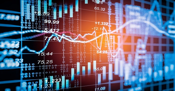 What is fixed and floating exchange rate