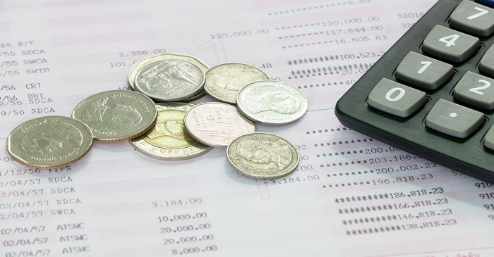 Which payment type is best if you are trying to stick to a budget