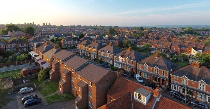 Zoning is an exercise of which type of general limitation on property rights