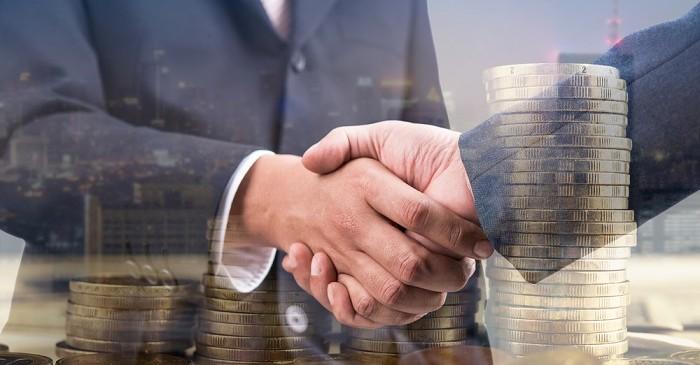 How to cash in premium bonds