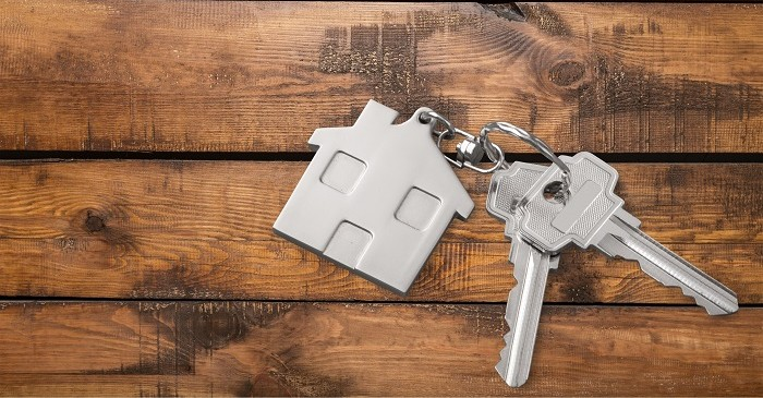 What is an investment property