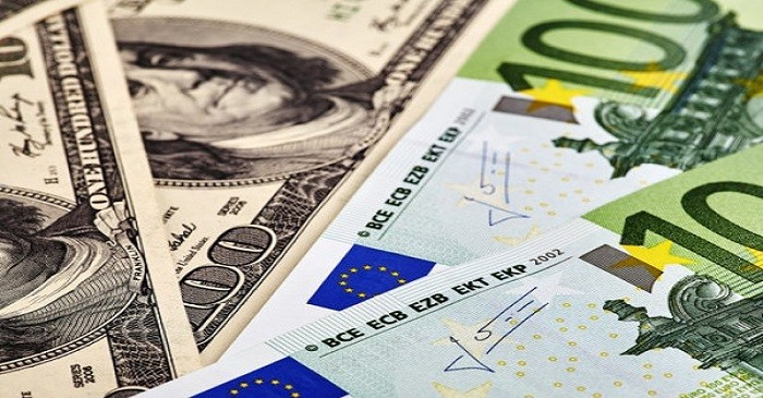 How do exchange rates affect businesses