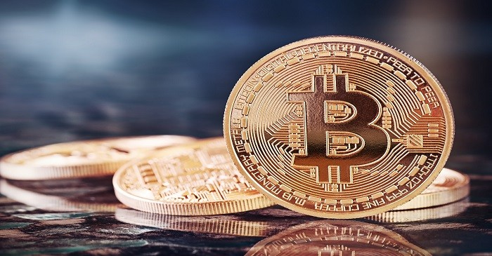 How to buy cryptocurrency uk