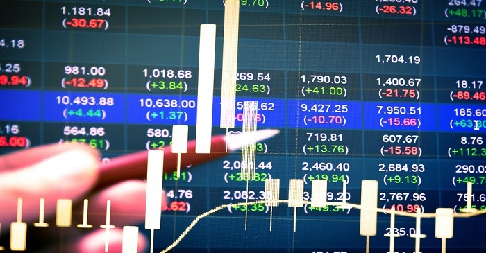 How to buy shares UK