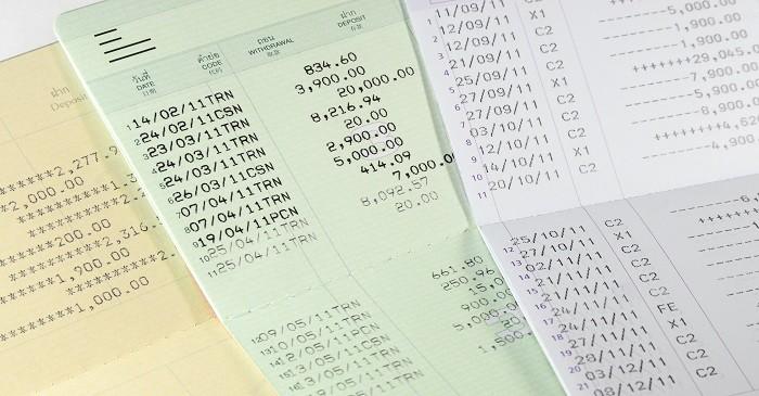 What is cash flow statement