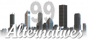 99alt logo