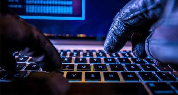 Online-hacking_0