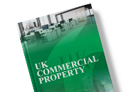 UK Commercial Property Guide