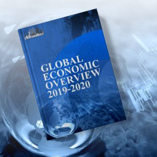 Global Economic Overview 2019-2020