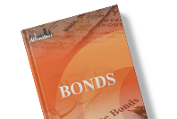 Bonds Guide