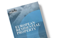 Europian Residential Property Guide