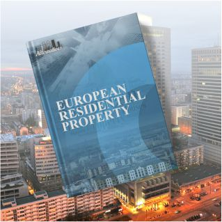 European Residential Property