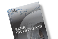 Bank Investment Guide