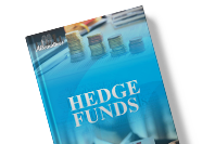 Hedge Funds Guide