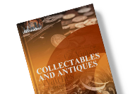 Collectable & Antiques Guide