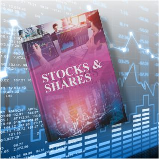 Stocks & Shares