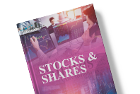 Stocks & Shares Guide