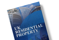 UK Residential Property Guide