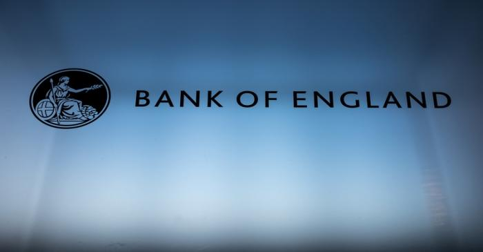 Bank of England reveals design for new £20 note featuring Turner