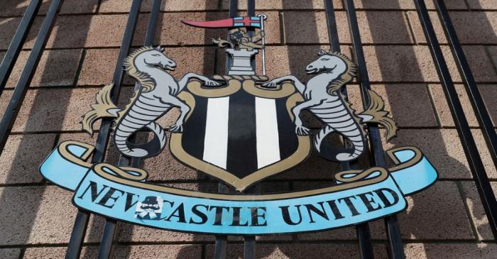FILE PHOTO: Premier League - Newcastle United v Aston Villa