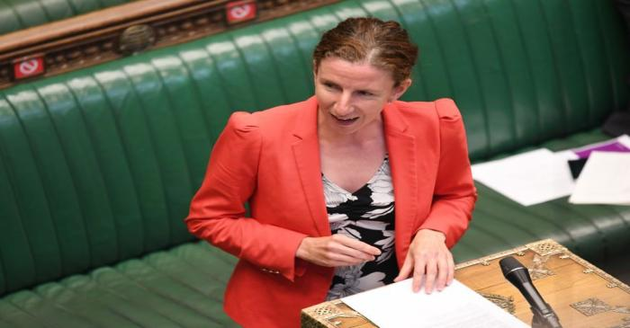Oral Questions to the Chancellor of the Exchequer