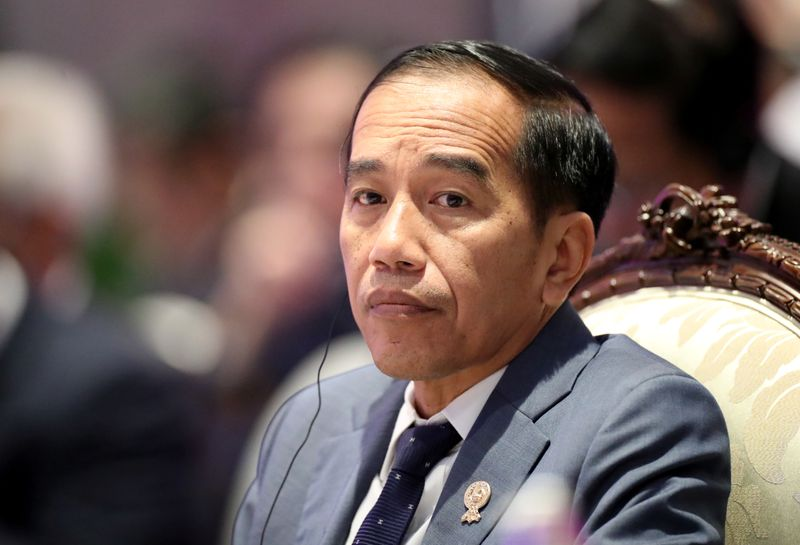 ASEAN leaders hold summit with United Nations Secretary-General Antonio Guterres