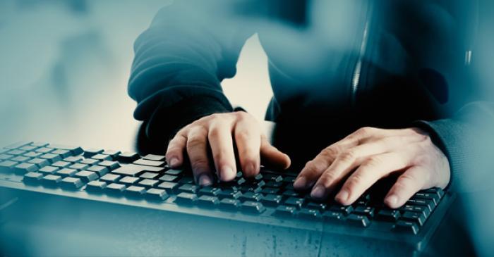 Cybercriminal-on-keyboard_0