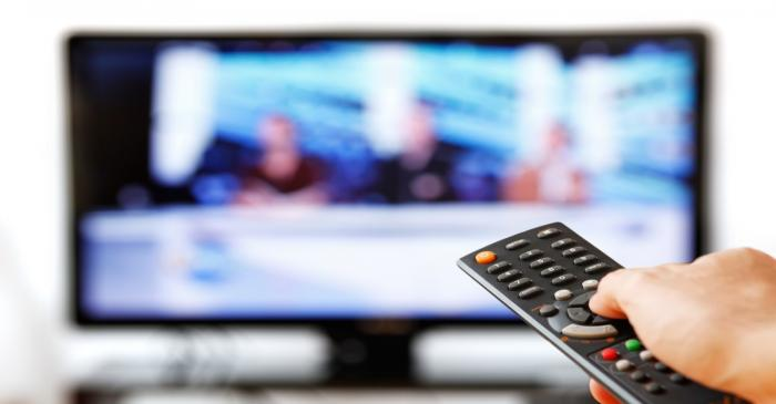 00 alternative Victims report losing over £200,000 as fraudsters claim to be from TV Licensing