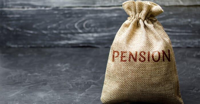 Protect Your Pension – Warning Issued By Action Fraud