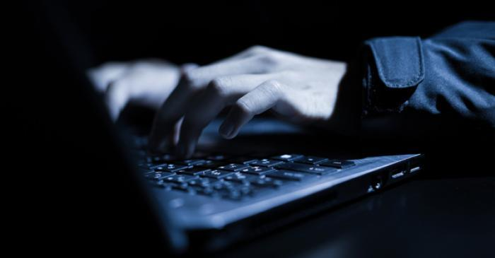 Action Fraud launches 247 helpline to combat cyber attacks businesses